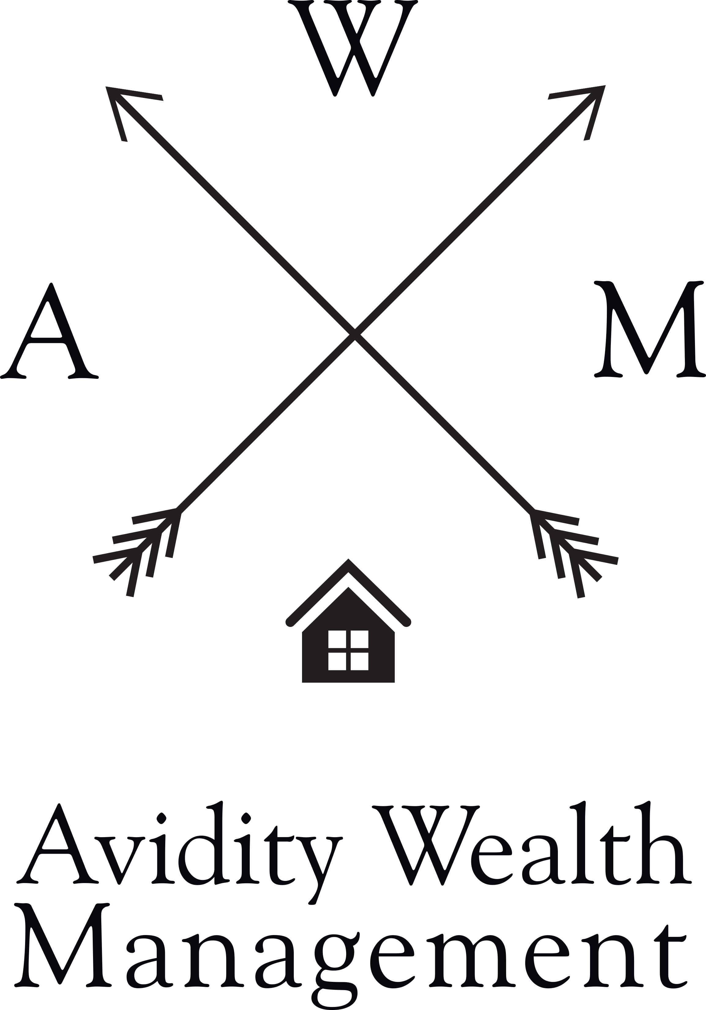 Avidity Wealth Management Pty Ltd
